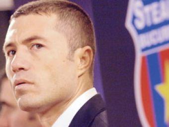 ACUM: Informatia cu Adrian Ilie si Dinu Gheorghe!