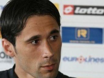Transfer de criza: Rapid l-a rechemat pe Emil Dica de la tineret!
