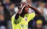 Bomba! Transferul lui N'Doye la Steaua PICA din cauza lui Semedo!