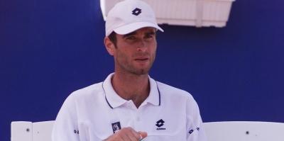 Adrian Voinea, la un pas sa fie batut la Adunarea generala a FR Tenis!