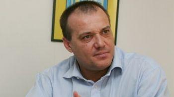 """Marcel Puscas: """"In 1997 am primit o oferta de 10 milioane de dolari pentru Steaua"""""""