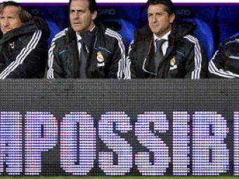 """Schuster: """"E imposibil sa bati Barcelona pe Camp Nou!"""""""