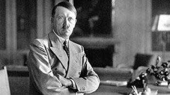 Bin Laden, cel mai rau fan al lui Arsenal, Hitler, al lui Schalke 04!