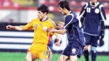 ProSport/Urmasul lui Mutu in Ghencea: Steaua il vrea pe Tanase!