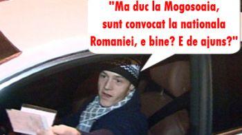 ATENTIE, Torje la volan: A fost prins de politie fara acte depasind viteza legala