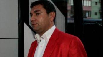 Afaceri cu Mazare: Borcea a dat un tun de 28 milioane €!