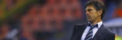 """Puel: """"Steaua s-a aparat aproape de poarta dar ne-am descurcat in final!"""""""
