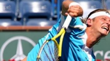 Del Potro si Nalbandian in lotul Argentinei pentru finala Cupei Davis