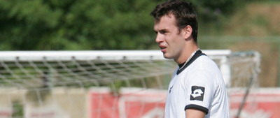 "Goga:""Vom profita de oboseala lui CFR Cluj!"""