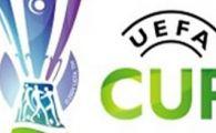 NEC si Wolfsburg, in ultima urna la sortii pentru grupele UEFA