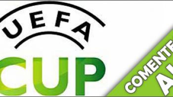 Dinamo si Rapid clacheaza, Urziceni si Vaslui ne salveaza in UEFA