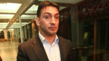 """Dumitrescu: """"Nu cred ca meciul cu Fiorentina devine capital!"""""""