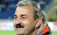 "Popa:""CFR Cluj are sanse mari la locul 2 in grupa!"""