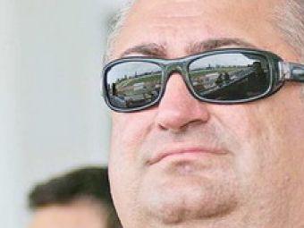 "Iancu:""FRF trebuie sa raspunda cum a emis acte in contradictie cu legea"""