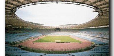 CFR debuteaza in Liga pe stadionul unde se va disputa finala!
