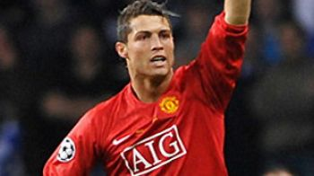 Man.City da cu tunu'! 148 de milioane de euro pentru C.Ronaldo!