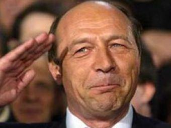 Basescu ii va decora pe medaliatii de la Beijing!