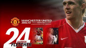 United merge bine: Portsmouth 0-1 Manchester!