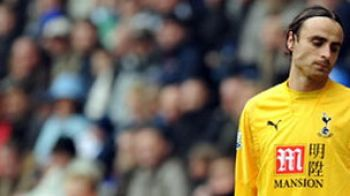 Juande Ramos vrea sa scape de Berbatov