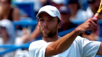 """Duelul gigantilor la tenis: cea mai """"inalta"""" partida din istorie!"""