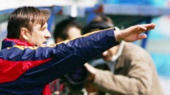 "Tineretul ataca la Sport.ro: ""SA-NDOIm Tara Galilor"""