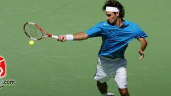Federer si Wawrinka, campioni olimpici la dublu