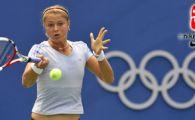 Safina vs Dementieva in finala de la Beijing