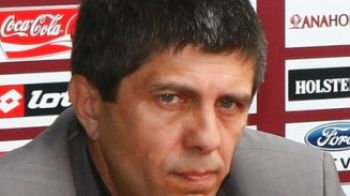 ACUM: SosireToja, Cristi Costache si Flavius Stoican, Informatia, 16.00!