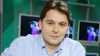 ACUM: Emanuel Terzian la video chat www.sport.ro