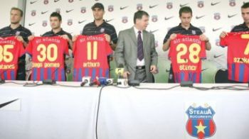 """Liga 1, de 3 ori mai """"ieftina"""" ca Barca!"""