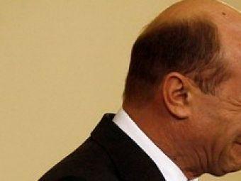 Sa alergati bine! Vezi mesajul lui Basescu catre delegatia olimpica!