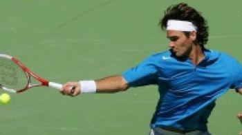 Federer, detronat? Nadal schimba liderul dupa 4 ani!