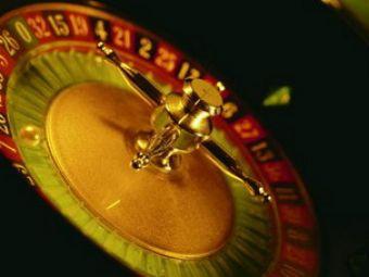 "Becali:""Dupa meci merg la Monte Carlo, la cazino si o sa joc mult!"""