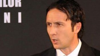 "Prosport/MM Stoica: ""CFR poate fi ca Lyon!"""