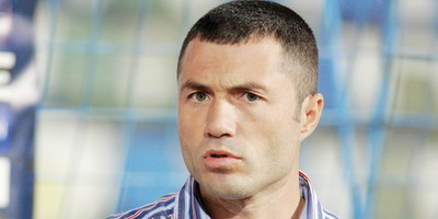 De ce a plecat Adrian Ilie de la Steaua