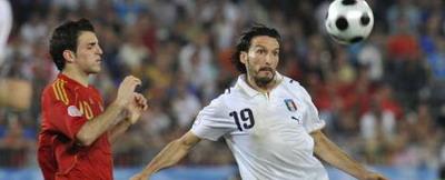 "Zambrotta: ""Anul asta Milan castiga campionatul!"""