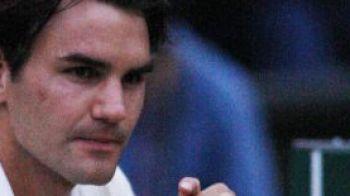 "Federer: ""Este de departe cea mai dura infrangere a mea"""