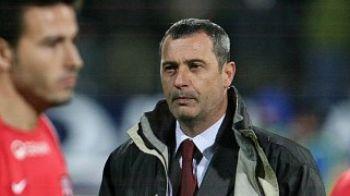 Fa-i echipa lui Rednic pentru meciul cu Nantes