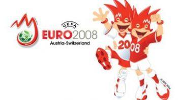 700 milioane euro profit pentru UEFA!