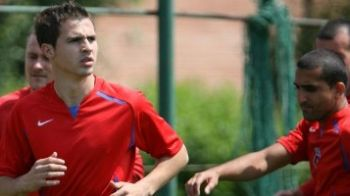 """Gloria Buzau nu a ajutat niciodata Steaua!"""