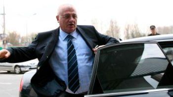 "Dragomir catre Becali: ""Nu vinde jucatorii!"""