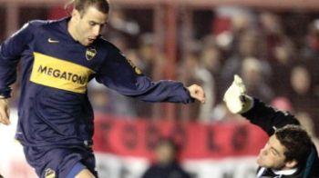 In sfarsit, Pereira ajunge la Cluj!