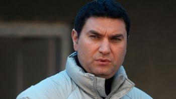 "Prosport: ""Moti nu are oferta de la Lazio!"""