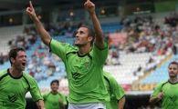 Steaua, la un pas sa-l ia pe brazilianul Arthuro!