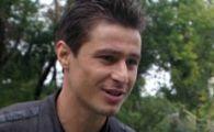 """Miu: """"La Steaua, Zenga a fost cel mai bun"""""""