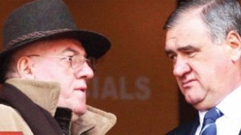 "Prosport: ""Mitica pleaca de la Liga!"""