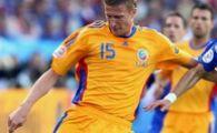 VIDEO: Goian la Lecce pentru 4 milioane de euro!