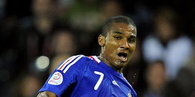 L'Equipe: Malouda si Makelele pe banca cu Italia