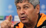 """Lucescu: """"Sunt invitatul lui Gigi Becali sa vedem meciul"""""""