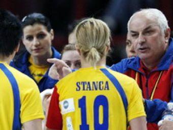"""Florescu:""""Nu ma bucur pentru plecarea lui Tadici!"""""""